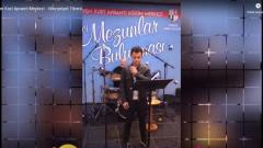 Şampiyon jokeyler Selim kaya ve Ozcan Yıldırım dan müthiş performans